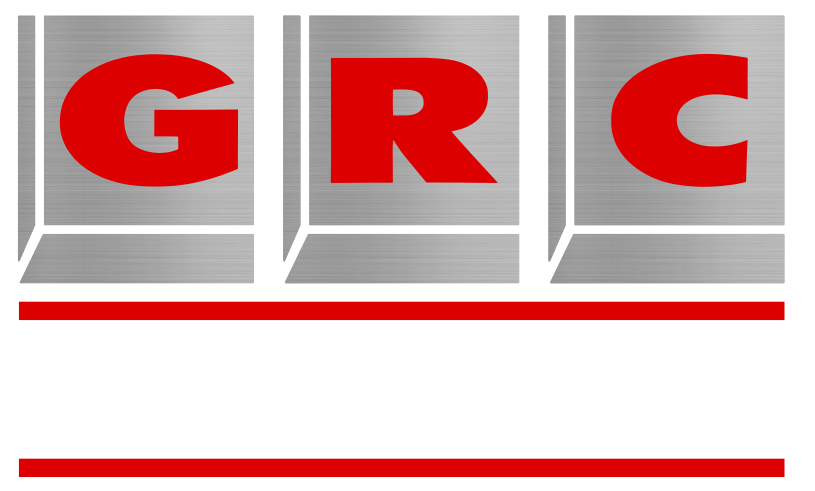 GRC Engineering
