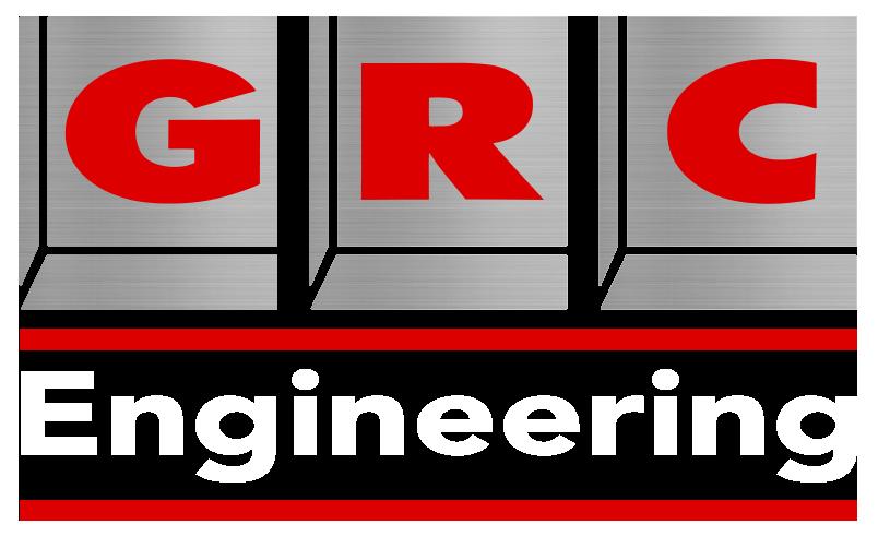GRC Engineering
